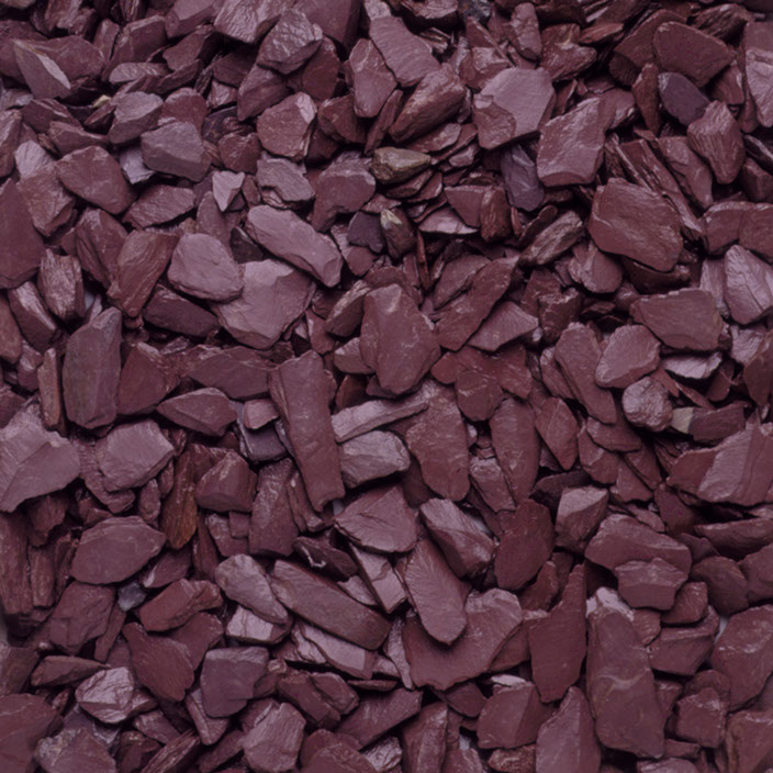 Products Direct Gravel Supplies